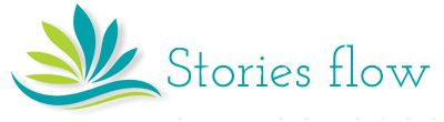 Stories Flow – Hub of Latest News and Articles