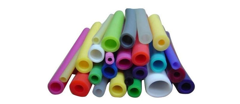 Best Ways to Use Silicone Rubber Tubing