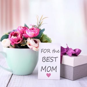 10 Quirky Mothers Day Gift Ideas For Your Loving Mom