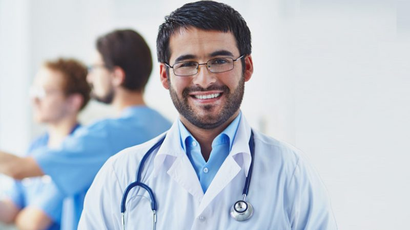 5 Mistakes to Avoid While Taking A Professional Loan for Doctors