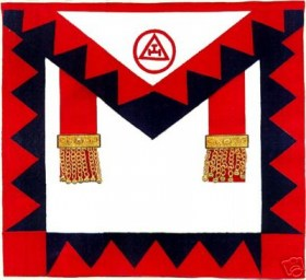 Understanding the Importance of Masonic Regalia and Their Symbols