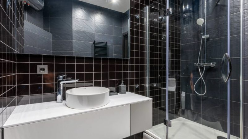 How and Why to Buy Bathroom Taps Online?