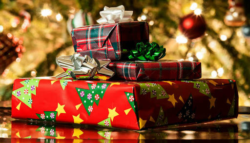 WHAT ARE THE 6 IMPRESSIVE GIFT IDEAS FOR LOVED ONES?
