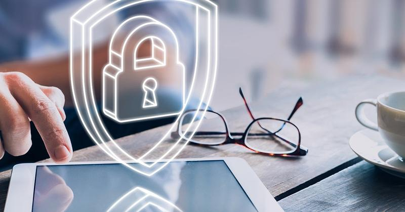 IoT Security Threats: How To Protect Yourself From Them?