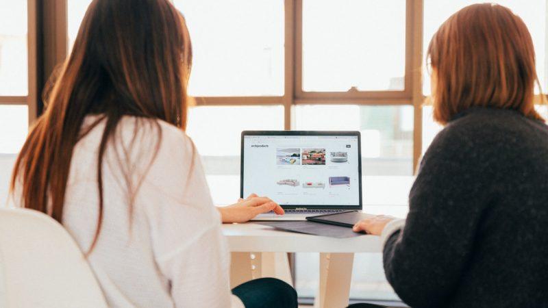 The best Tips to Help You Find Suitable Job Vacancies