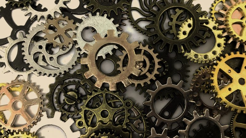 The Benefits of Engineering Consulting