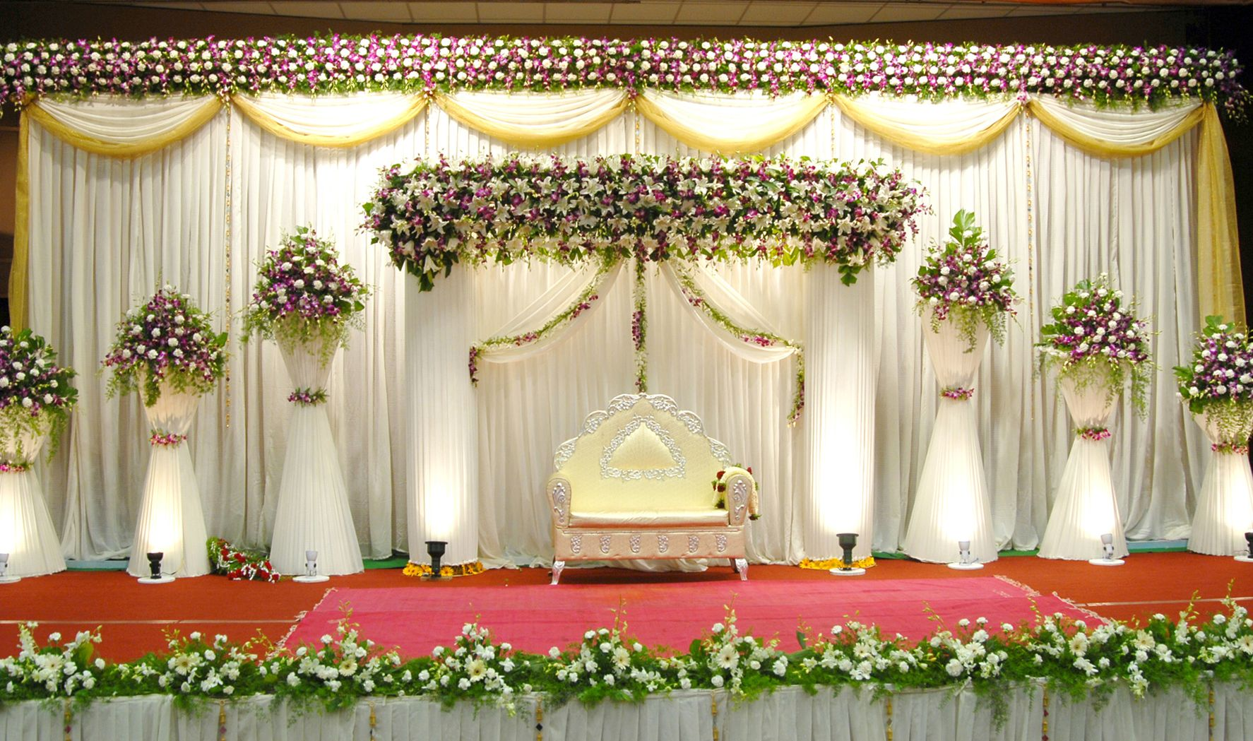 Points to Consider for Affordable Wedding