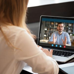 Skills To Look For When Hiring Remote Teams