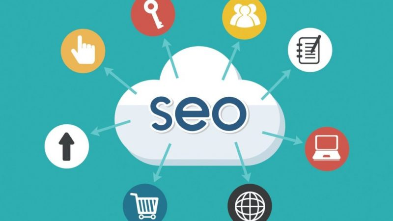 Top Must-Have SEO Skills to Outrun Competition