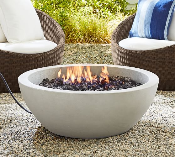 Fire Pit Table: Perks And Limitations When Getting One
