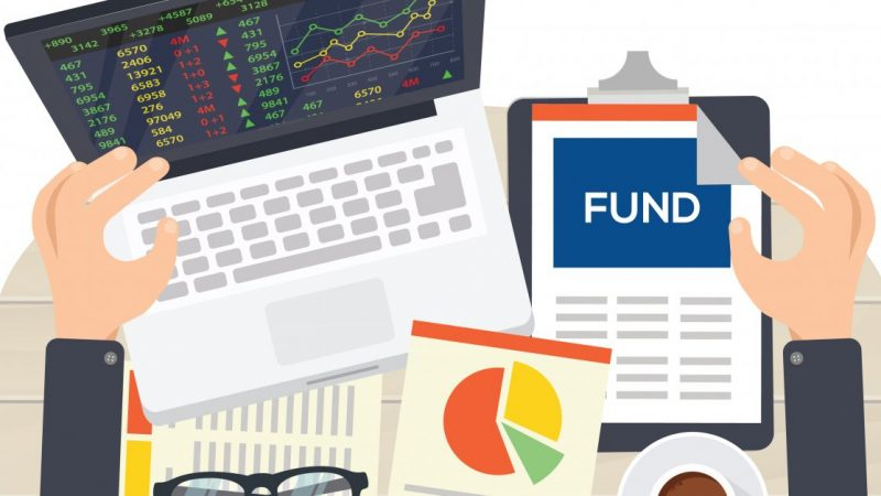 All You Need To Know About Investment Funds