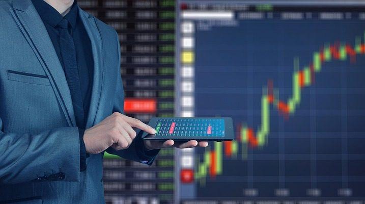 A Beginner Guide on Online Trading