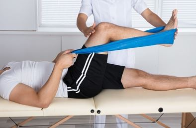 Elements to Keep in Mind When Choosing Physiotherapist for Suitable Treatment