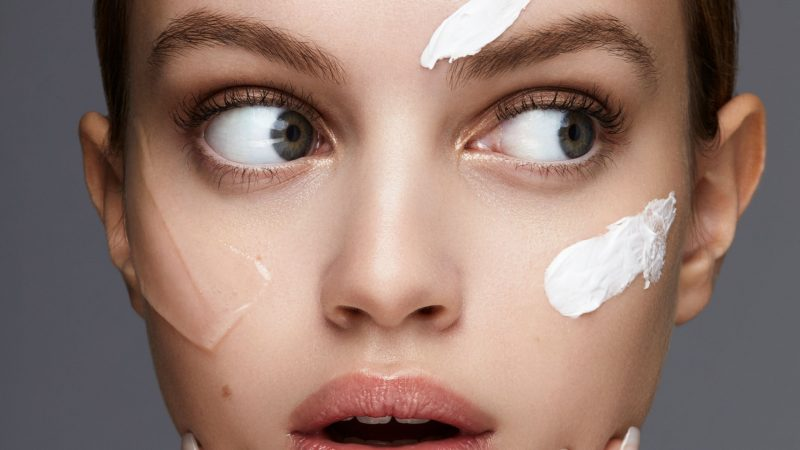 Guide to Find the Perfect Face Cream