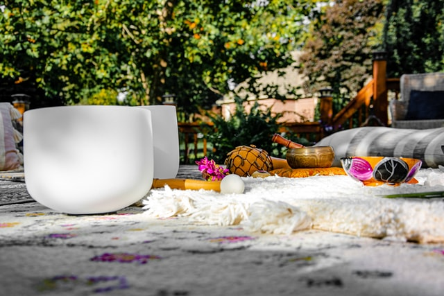 Important Things You Need to Consider Before Going to a Wellness Retreat