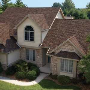 Why Do You Need To Invest in Routine Maintenance for Your Roof?