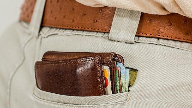 Debt Consolidation Non Profit