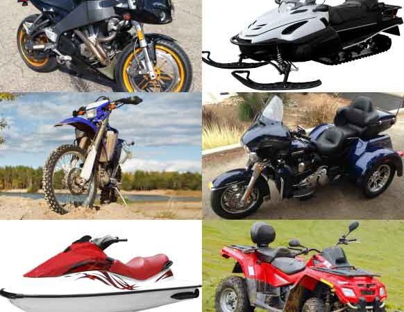 The Good, Better, & Best Way to Sell Your Motorcycle