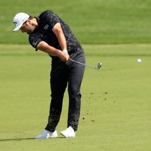 Tidy Little The game of golf Tricks That Happen To Be Very Easy To Find out