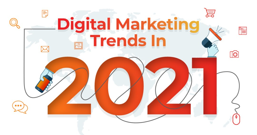 What Is DM? Details And The Latest Trends