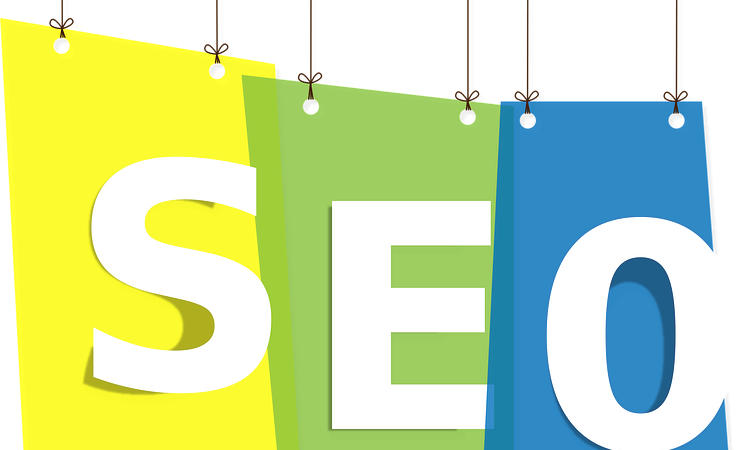 All A Small Business Requires To Know About SEO