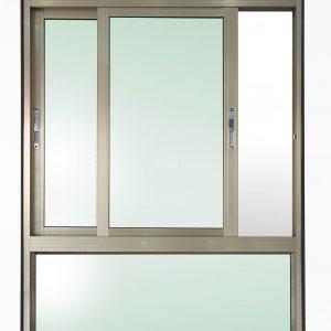 4 Main Reasons To Choose Aluminium Windows