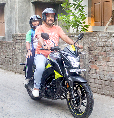 The Top 5 Important Aspect Of A Two-Wheeler Loan