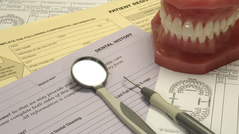 Why Dentists Need Medical Billing Outsourcing Services