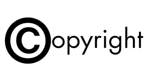 Copyright and Student Work Relationship