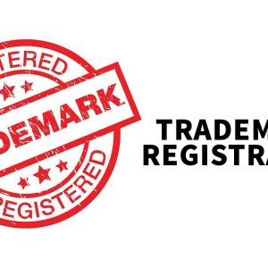 Why is Trademark Registration Necessary in UAE?
