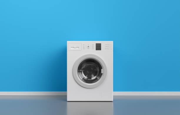 Beginning a Washing Business
