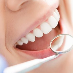 Best Practices For The Healthier Mouth area And Strong Pearly whites