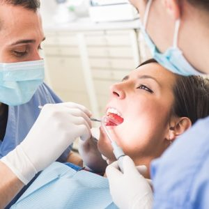 Dental Treatments Recommendations That Can Make Your The teeth More healthy