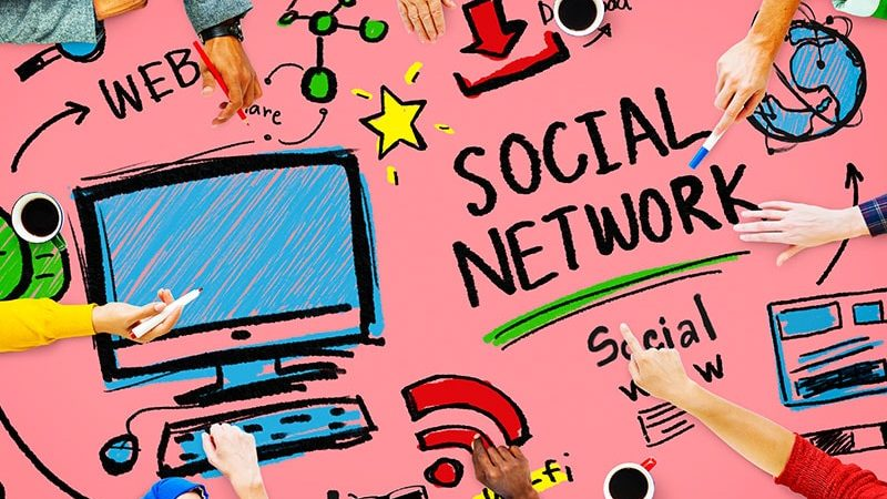 Social Media Can Be A Click With This Guideline