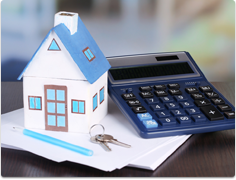 Guide: All About the Advanced Mortgage Calculator
