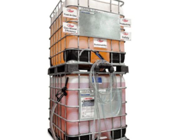 Commercial Floor Cleaning Supplies from Silverback Supply
