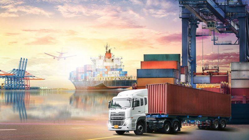 Best Practices for Transportation Network Optimization