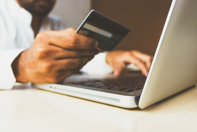 Ultimate Online Banking Benefits