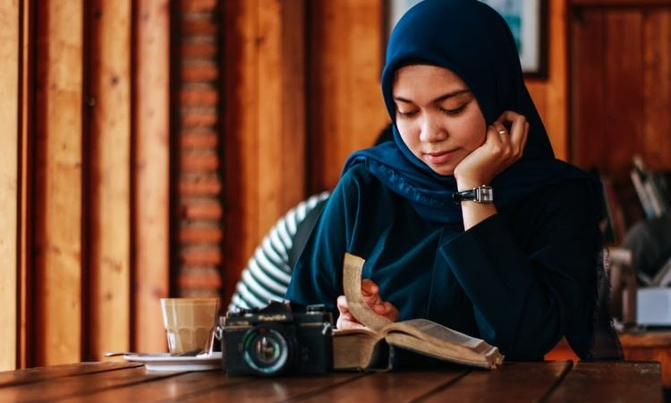 Benefits of learning an unknown dialect like Arabic language