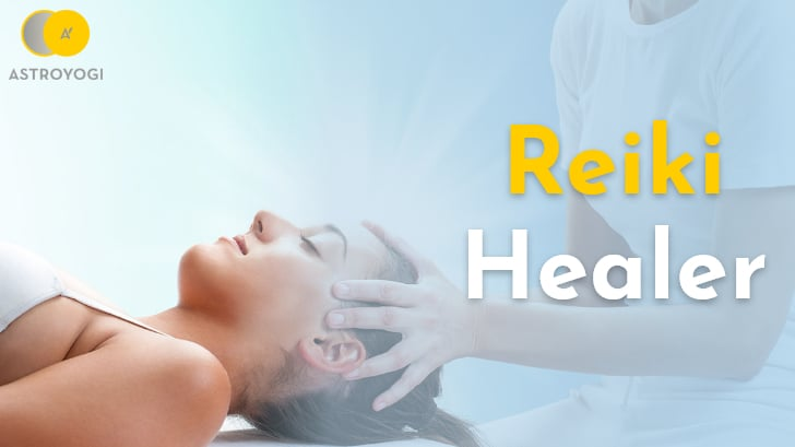 How Can Reiki Healing Principles Help Boost Your Well-Being?