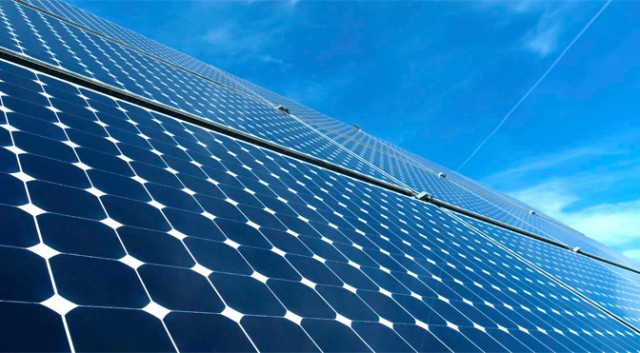 The Future is Bright – Top Solar Panel Manufacturing Companies in the US
