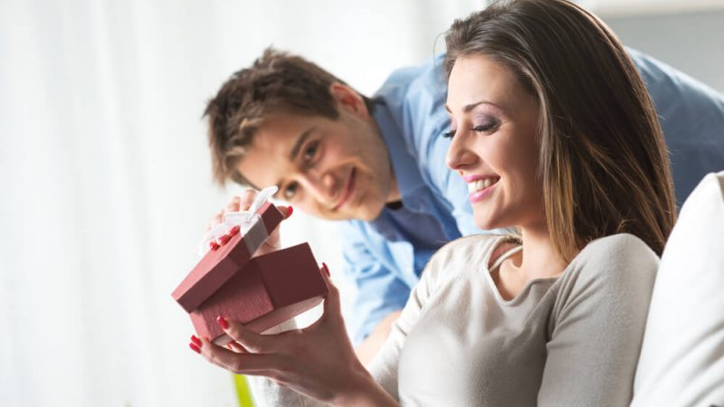 10 Listed Surprises For Husband And Wife Don't Miss