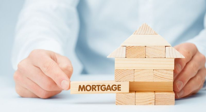Conventional Mortgage V. Shariah Compliance Financing