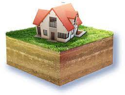 Benefits of Hiring A Foundation Repair Contractor