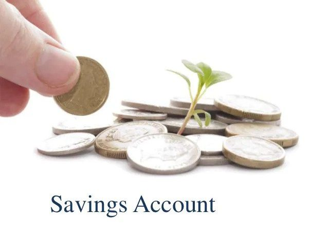 Benefits of Students Savings Account