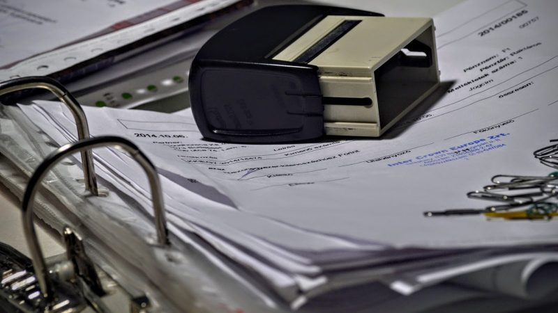 Importance of Audit System for Businesses