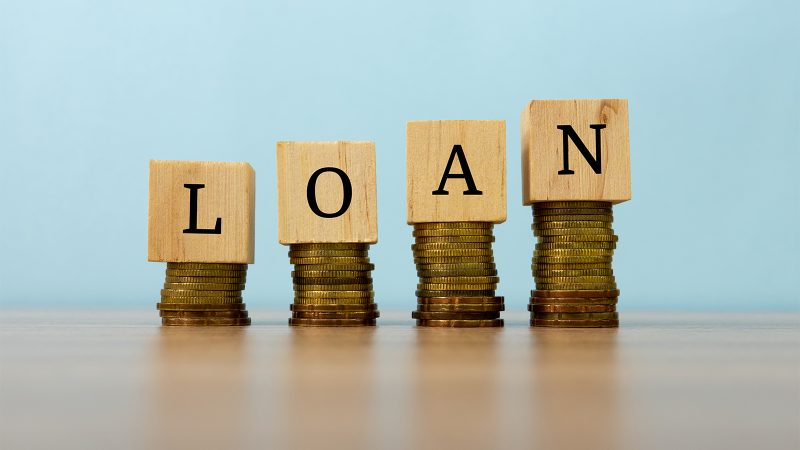 Tips to Manage Personal Financing