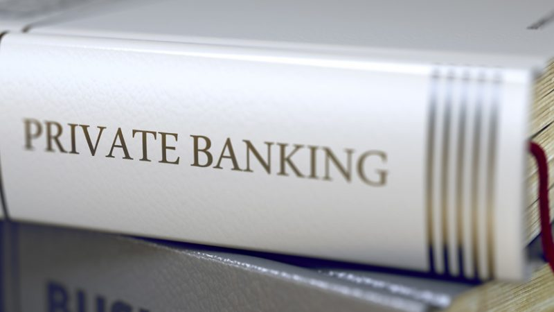 Is Private banking wealth management Better Than Private Banking?