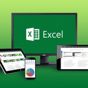 How To Work With Excel Experts