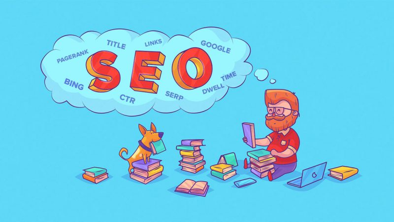 List of Essential Factors That Give Boom to SEO Strategy